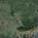 Vue aérienne Google