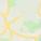 Vue carte Google